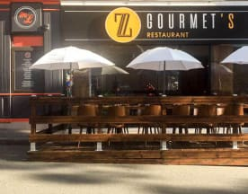 Z´Gourmet's, Angers