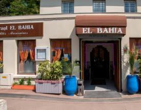 El Bahia, Châtenay-Malabry