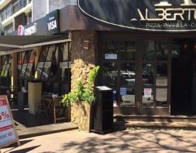 Alberto's Pocitos, Montevideo