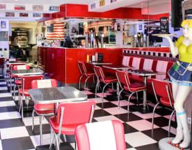 Enzo Pizza Burger, Sanary-sur-Mer
