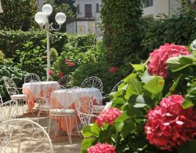 Casa Milton Restaurant, Rimini