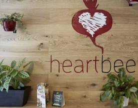 heartbeet, München