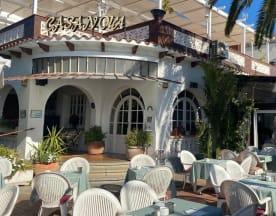 Pizzeria Casanova, Castelldefels