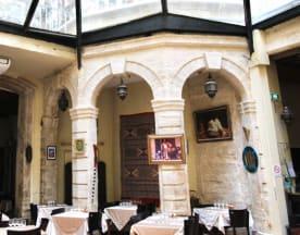 Le Riad, Avignon