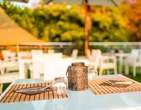 Ristorante Maremosso Food & Drink, Gabicce Mare