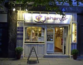 Jahangir Tandoori Restaurant, St Andrews