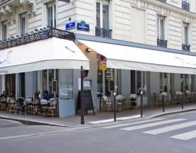 Les Parisiennes, Paris