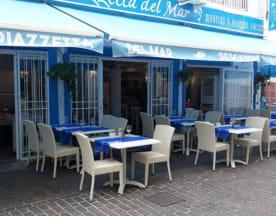 La Piazzeta del Mar, Arona