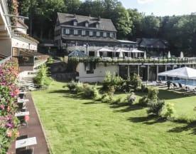 Le V, Soultz-Haut-Rhin