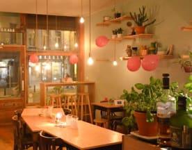 Kitchen 151, Ixelles