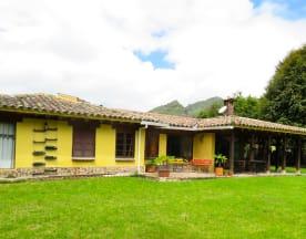 Fornalla Gourmet, Chía (Cundinamarca)