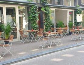 La Casa Di Michael (rembrandtplein), Amsterdam