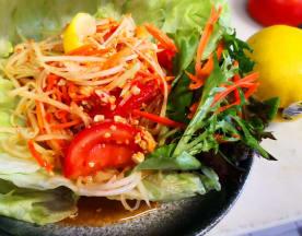 Manee Thai, Ringwood (VIC)