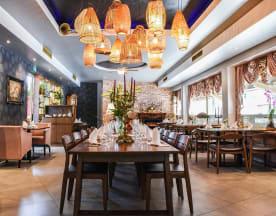 TuNong - Asia Fusion Kitchen, Starnberg