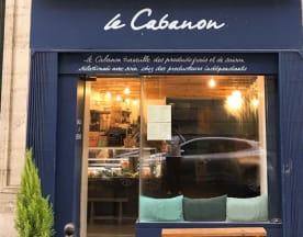 Le Cabanon, Paris