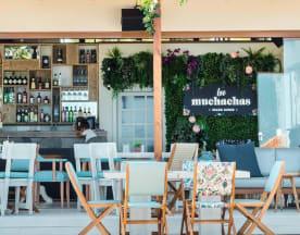 Samarkand & Las muchachas beach house, Estepona