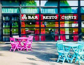 Resto Chrys, Guingamp