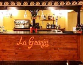 La Granja, Fuengirola