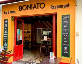 Boniato, La Rochelle