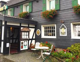 Lohmanns Romantik Hotel Gravenberg, Langenfeld (Rheinland)