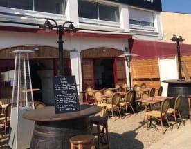 L'Echoppe, Saint-Georges-d'Oléron