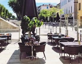 Le Figuier, Narbonne