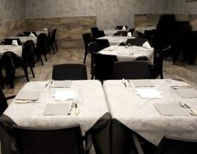 Napoli Dint O'Core, Villaricca