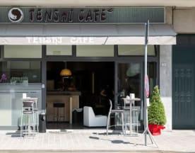 Tenshi Cafè, Calvecchia