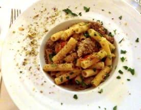 Agriturismo Leano Restaurant, Piazza Armerina