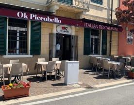 Ok Piccobello, Bardolino
