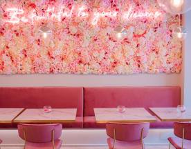 Rose Tartare Bar, Roma