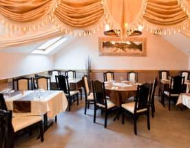 La Table Servie, Corbeil-Essonnes