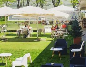 Golf Spot, Lisbon