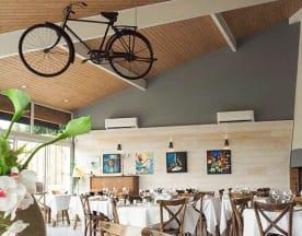 La Bicyclette Jaune, Lacanau