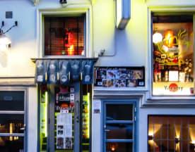 Yammy Kitchen, Göteborg