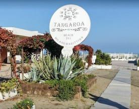Ristorante Tangaroa Beach, Cervia