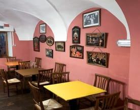 Il Baldo, Perugia