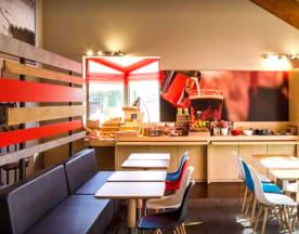 Ibis Kitchen Trignac, Trignac