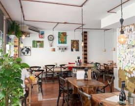 Gradi Pizza & Craft Beers, Los Cristianos