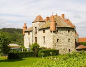 Château de Bobigneux, Saint-Genest-Malifaux