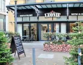 Leonie - Bistro et Grillades Perpignan, Perpignan