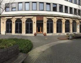 Genusstresor, Braunschweig