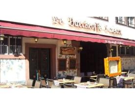 Le Baeckeoffe d'Alsace, Strasbourg
