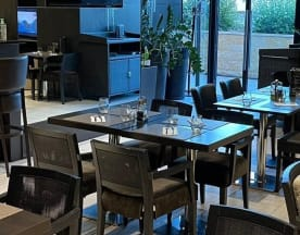 World Class Restaurant, Cap-d'Ail