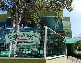 Gusto di Bacio, Porto Alegre