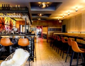 Ornato Kitchen&Bar, Nice