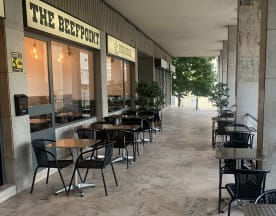 The BeefPoint, Lisboa