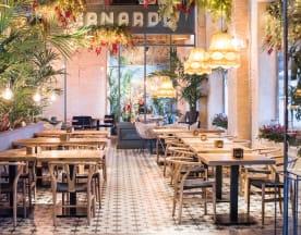 La Bernarda, Sevilla