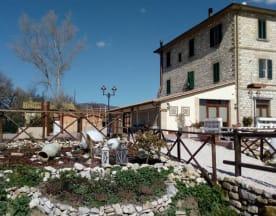 Ristorante Pizzeria PIC NIC, Assisi