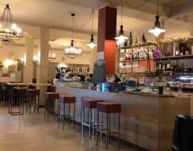 Ristopub Pizzeria Villa Bianca, Valli